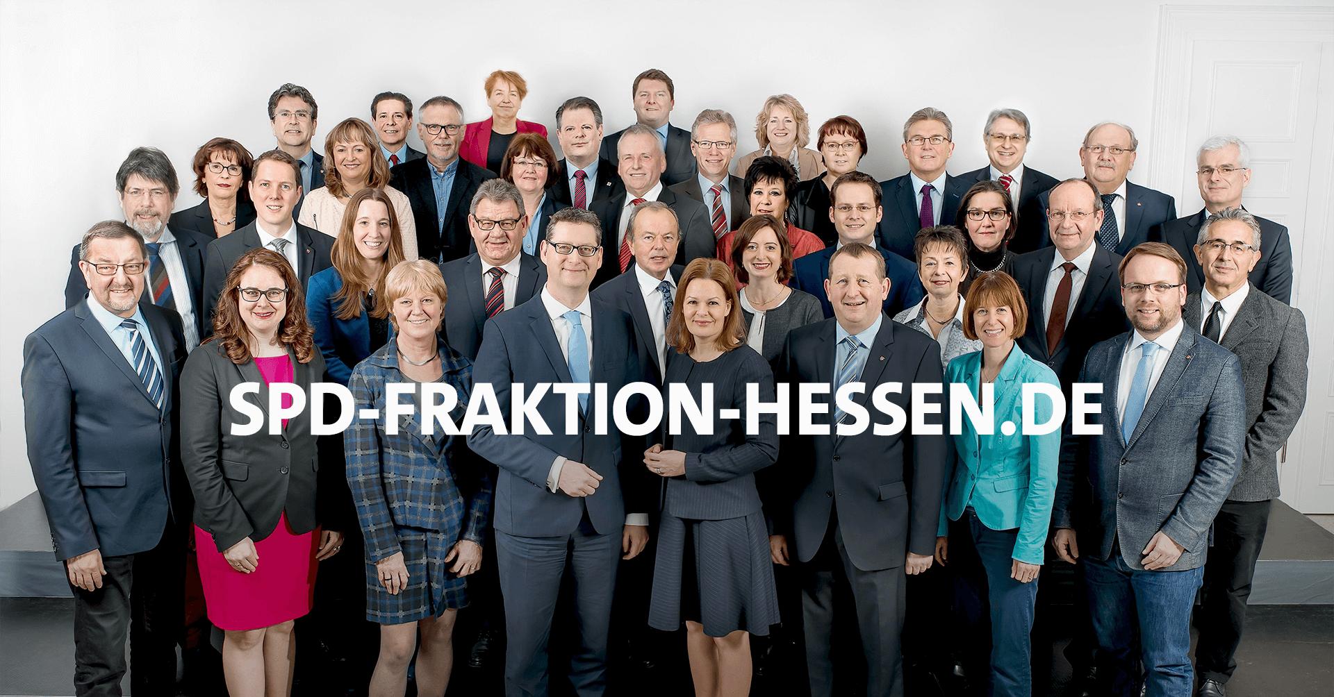 (c) Spd-fraktion-hessen.de