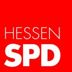 Logo: SPD-Fraktion Hessen